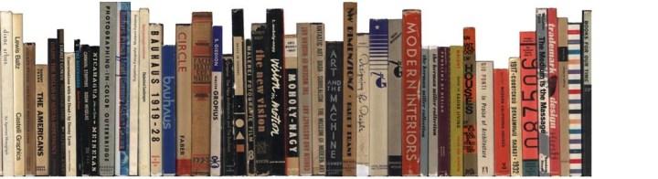 modernism-books