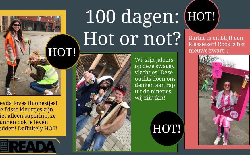 100-dagen_-hot-or-not_
