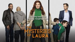 the-mysteries-of-laura-17fce68879ca9cb3