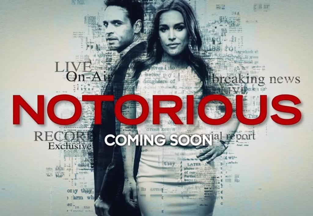 notorious_tv_series-691178335-large