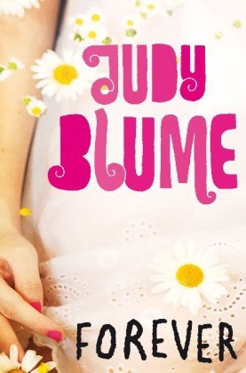 Forever – Judy Blume