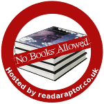 No Books Allowed (#1)