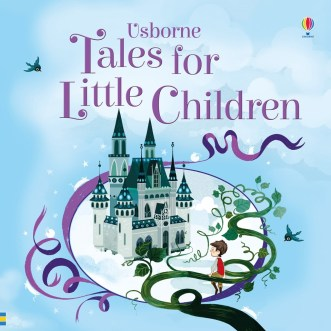Usborne-tales-for-little-children-book-review-readaraptor