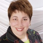 Christine Merrill