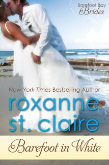 Day 29 Roxanne St. Claire - Cheering Romance Read