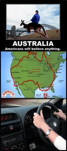 Questions Graphic 4 Aussie A