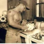 doing dishes2