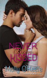 NEVER BEEN KISSED_cover_hires (3)