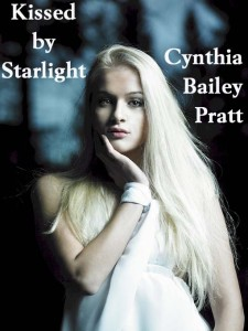 kissed_by starlight