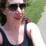 elisabeth-lane-profile-photo-sm