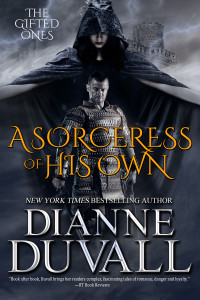 ASorceressofHisOwn__DianneDuvall