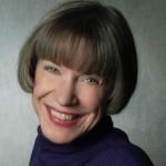 Blythe Gifford Headshot Web
