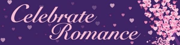 celebrate-romance