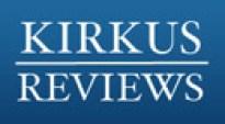 kirkus-reviews-logo