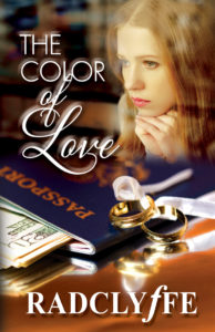 The Color Of Love 300 DPI