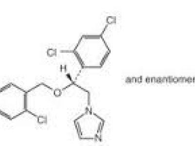 Zinc Oxide Powder (ZnO)