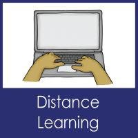 Distance Learning K-2 Librarians