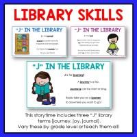 Alphabet-Storytime-Letter-J-Library-Skills