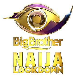 IMG 20200724 WA0081 Lai Mohammed Calls For Shutting Down Of Big Brother Naija (BBN) - Season 5