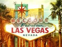 Reasons Visit Las Vegas