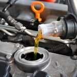 Solid Tips To Keep Your Car Repair Bills To A Minimum.