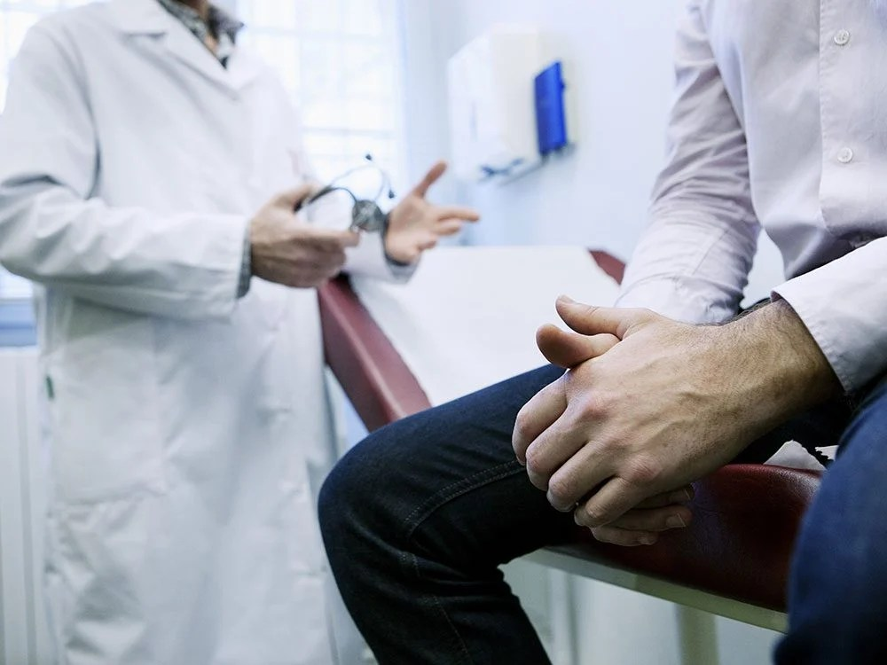 13 Sexual Health Tips Your Urologist Secretly Wants to Tell You