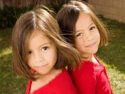 8 fascinating facts twins