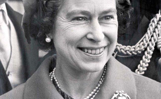 27 Fascinating Facts About Queen Elizabeth Ii Reader S