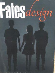fates design