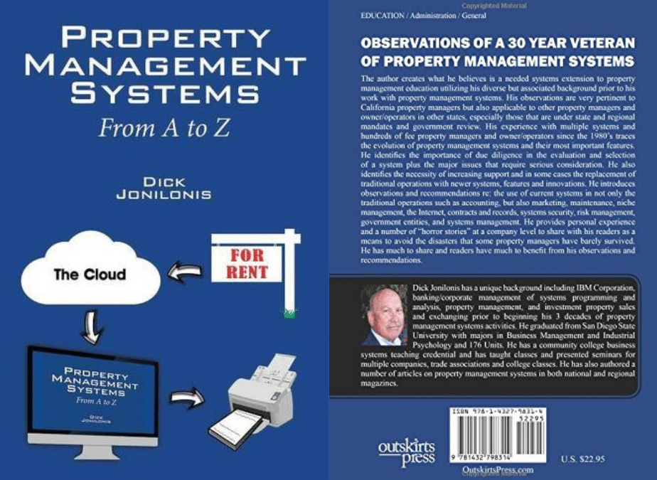 Property Management Systems_ From A to Z
