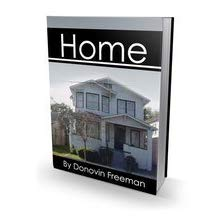 home donovin freeman