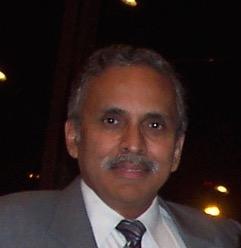 Kay Das Author image