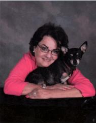 Alexis K. Adams | Author of Shellie's Surprise Adventure