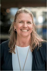 Laura Hotchkiss author image