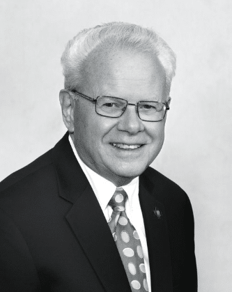 Robert V. Smith photo