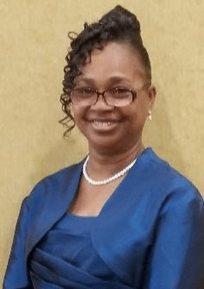 Author of the Week | Sheila M. Drummer