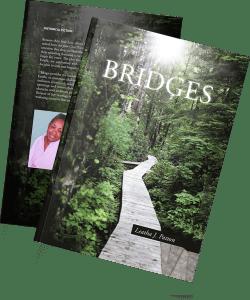 Bridges-by-Leatha-Patton