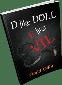 Omid-Olfet-testimonial-3