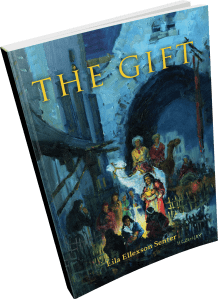 The-Gift-2