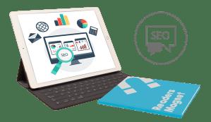 SEO-Through-Blogging-image