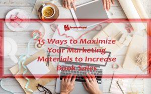 15-Ways-to-Maximize-your-Marketing-Materials-1080x675