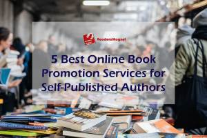 5-Best-Online-Book-Promotion-Services-for-Self-Published-Authors-1