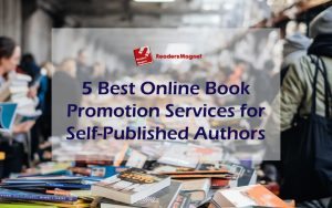5-Best-Online-Book-Promotion-Services-for-Self-Published-Authors-1080x675