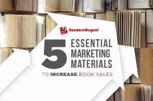 5-Essential-Marketing-Materials