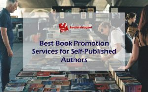 Best-Book-Promotion-Services-for-Self-Published-Authors-1080x675