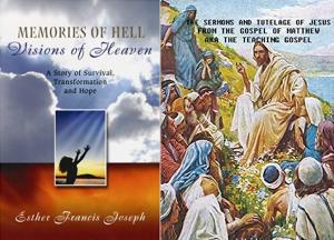memories of hell