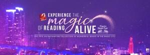 RM 2019 Miami Book Fair BANNER 2
