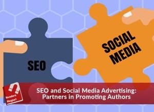 SEO_SocialMedia