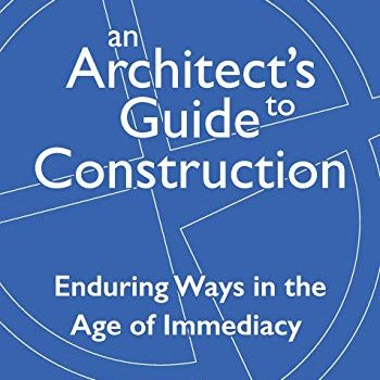 AnarchitectsGuideToConstruction