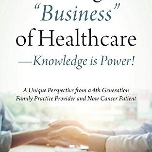 SurvivingTheBusinessOfHealthcare